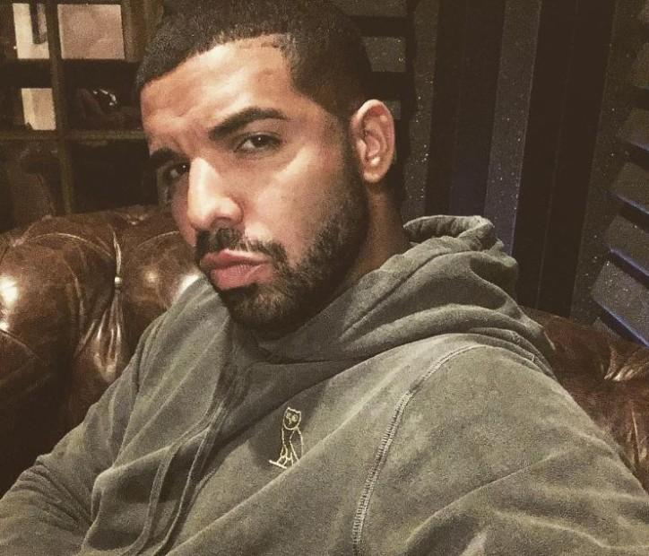 Drake cancels meet greets for upcoming tour hiphopdx drake allegedly cancels all meet greets for summer sixteen tour m4hsunfo
