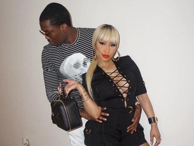 Meek Mill Temporarily Breaks Free Of House Arrest For Beyonce