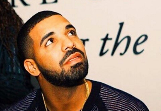 Drakes Views Only Behind Vanilla Ice Mc Hammer For Billboard