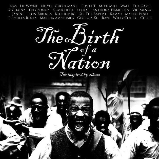 "birth of a nation art or His ""the birth of a nation"" is a repudiation of griffith's vision, a black director's rendering of an 1831 slave rebellion that is likely to play into america's conversation about race."