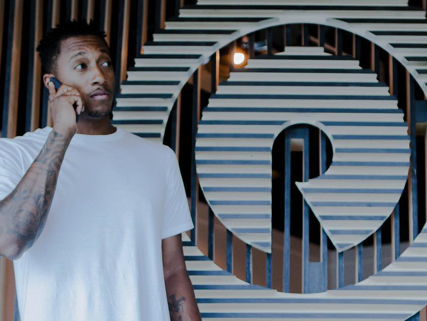 Lecrae Earns First Riaa Certification Hiphopdx