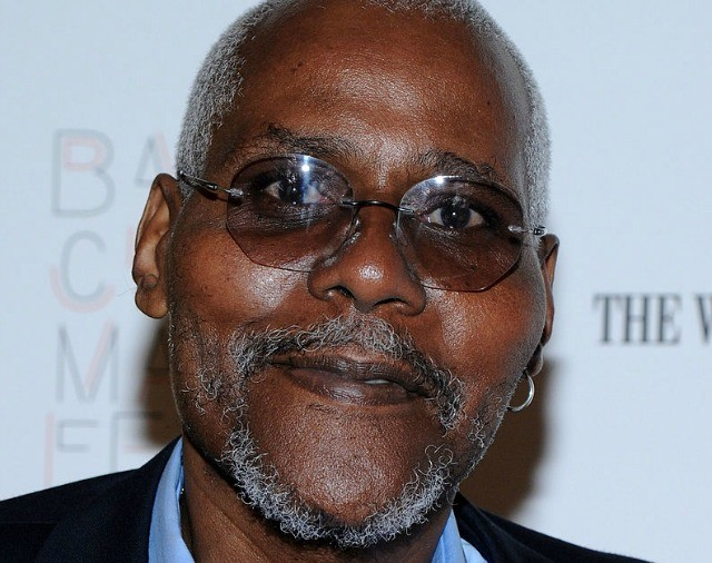 Do The Right Thing / New Jack City Actor Bill Nunn Dies At ...