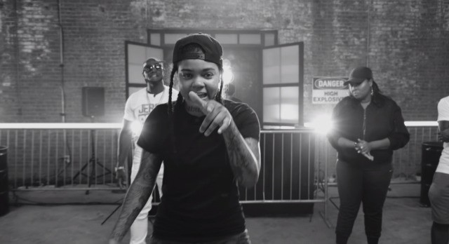 the 20 best punchlines from 2016 bet hip hop awards cypher lyrics