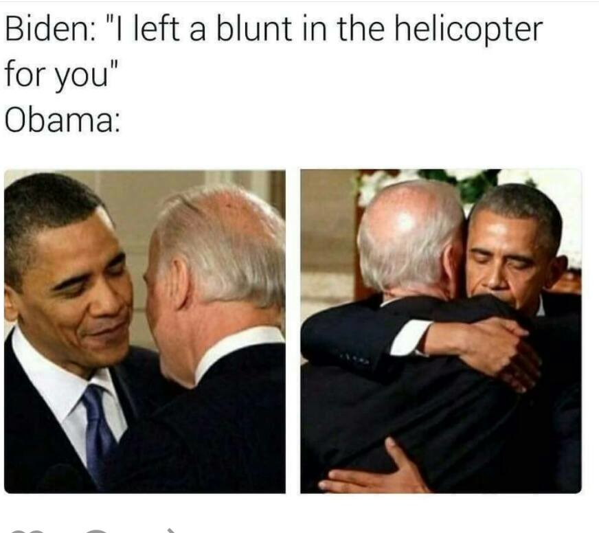 Joe_Biden_Meme_3 872x776 best post election joe biden memes hiphopdx