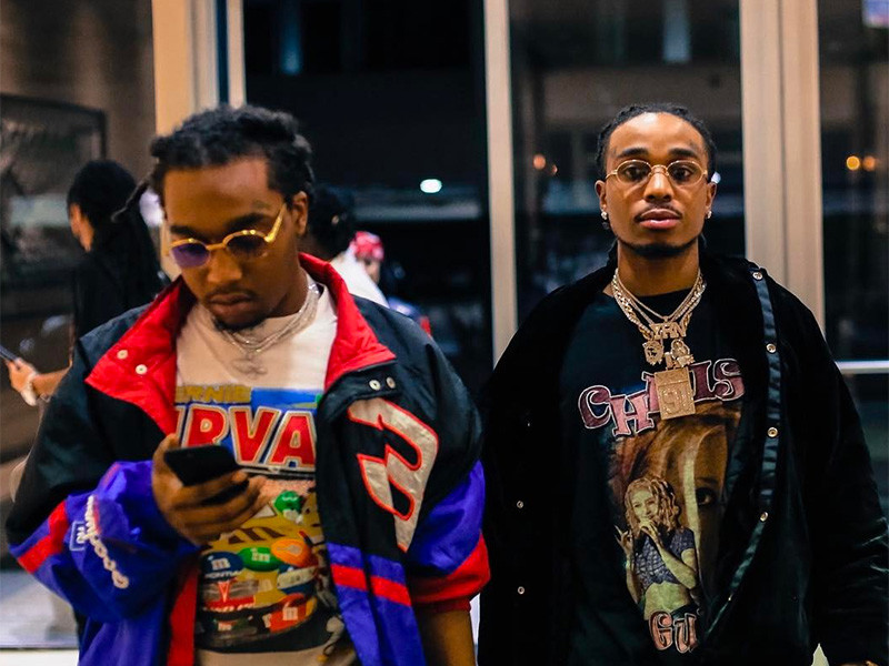 5 things migos nyu culture class taught us hiphopdx