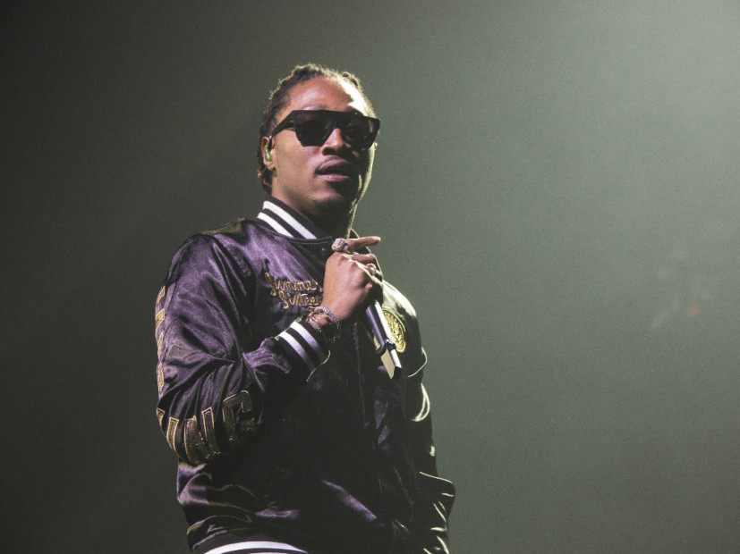 future stood on sidelines as atlanta falcons beat russell wilson