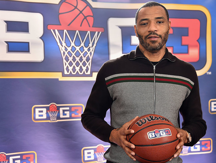 kenyon black personals 24 march 2018 kenyon martin and heather thompson photos, news and gossip find out more about.