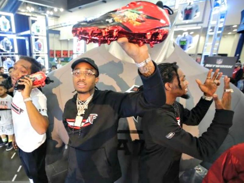 Amigos Car Sales Atlanta