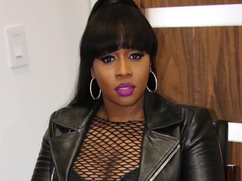 Twitter Blows Up After Remy Ma Drops Second Nicki Minaj