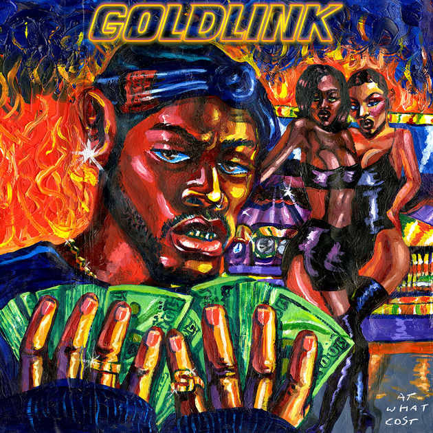 http://s3.amazonaws.com/hiphopdx-production/2017/03/Goldlink-at-what-cost-album-cover-art-630x630.jpg