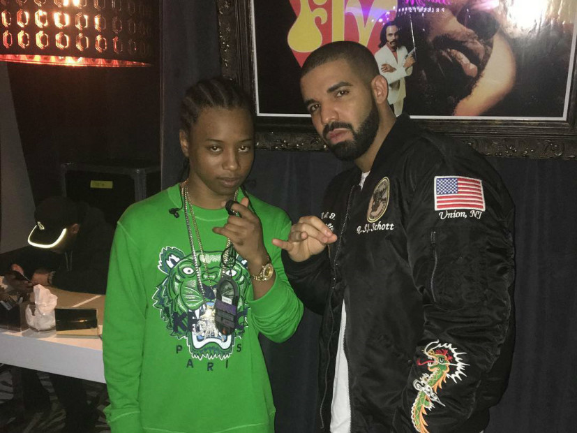 Drakes opening act for boy meets world tour is facing kidnapping drakes opening act for boy meets world tour is facing kidnapping charges m4hsunfo