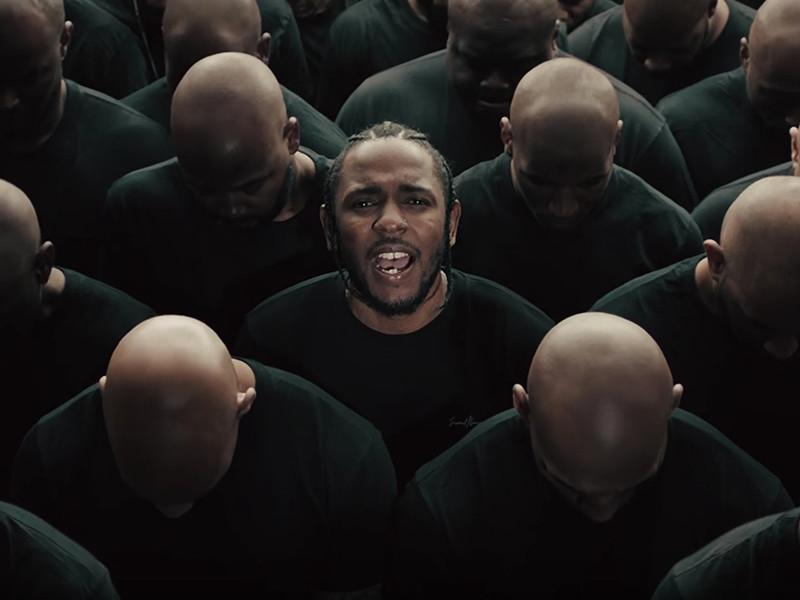 Hip hop week in review kendrick lamar drake t i - Kendrick lamar swimming pools torrent ...