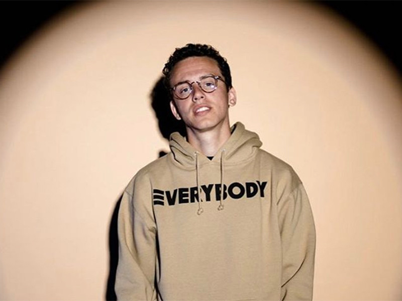 logic I've been looking forward to logic's first major release the album does a great job painting a picture, from start to end, of logic's life the production is top notch, and logic's lyrics and delivery are on point.