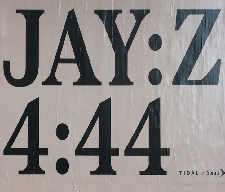 Jay z to host album release parties for 444 in multiple cities jay z hosting 444 album release parties in multiple cities malvernweather Image collections