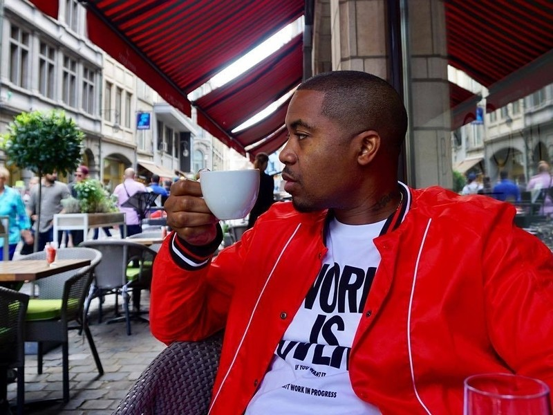 Dxlive ranks nas discography from best to worst hiphopdx dxlive ranks nas discography from best to worst hiphopdx malvernweather Gallery