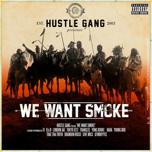 the hustle video 2003 full