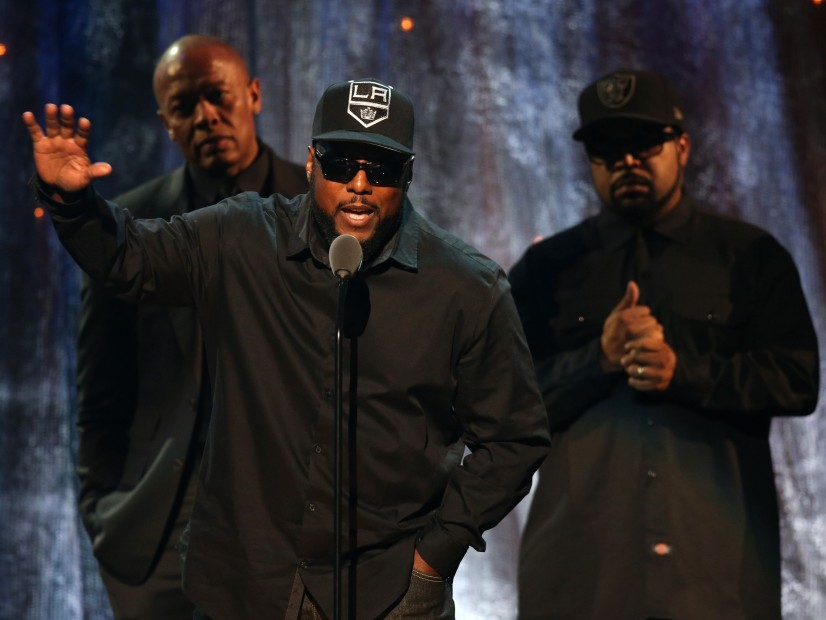mc ren talks new music with ice cube possible collab with dj