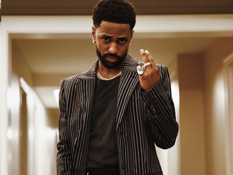 big sean plans to open detroit movie theater hiphopdx