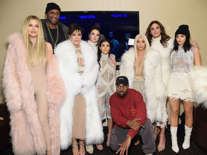 Kanye West Accused Of Jacking Ex-Nike Designer's Blueprints