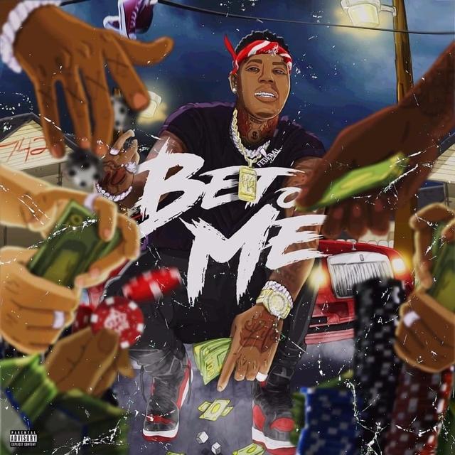 Moneybagg Yo EP