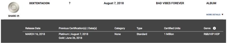 Screen Shot 2018-08-15 at 1.43.47 PM