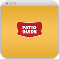 Patio Guide
