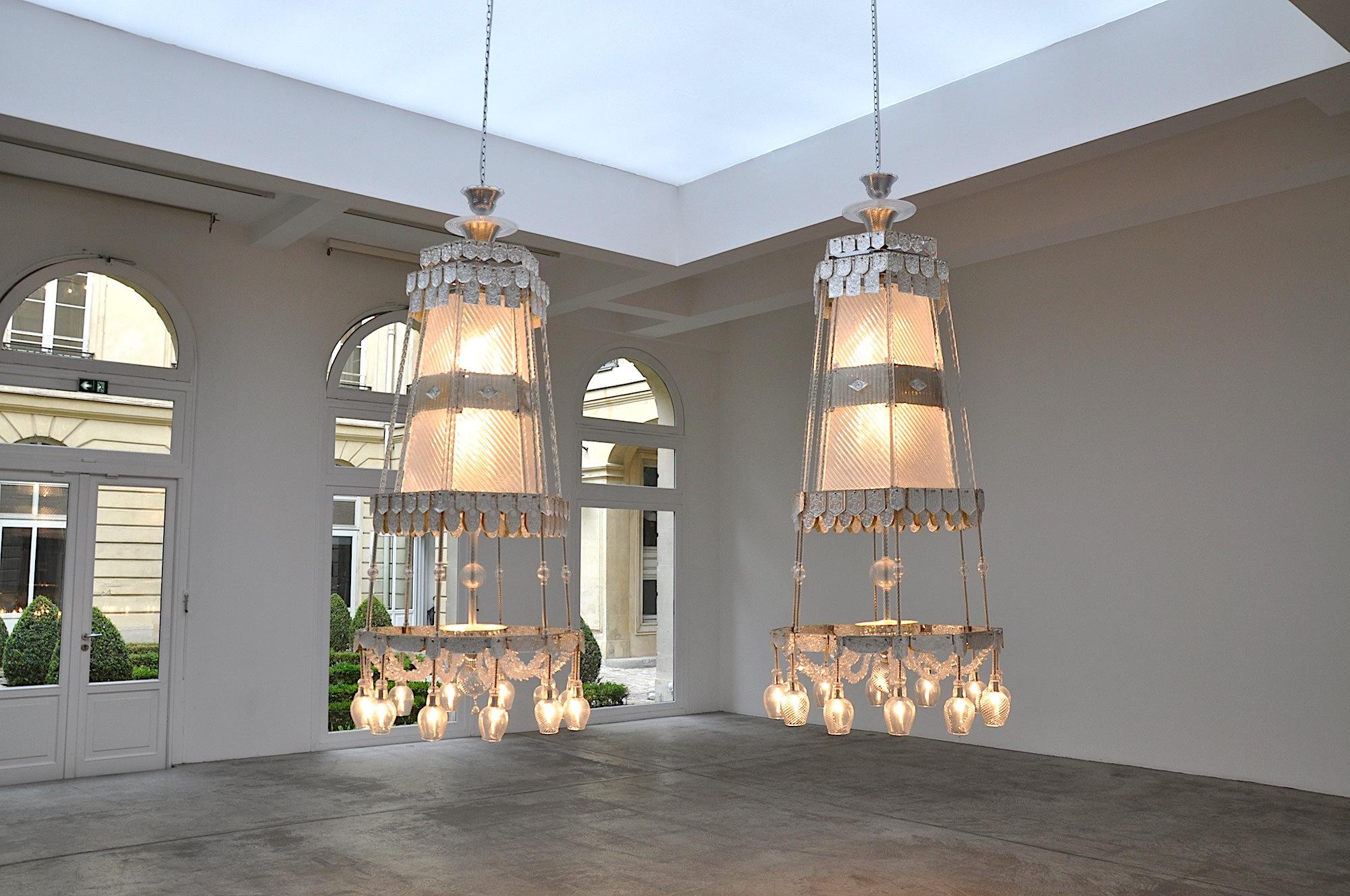 HiP Paris Blog - Ali Postma - Marian Goodman Gallery - DSC_2146LEADw
