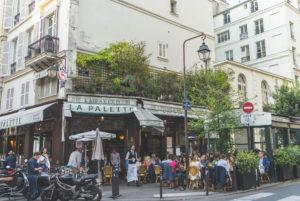 HiP-Paris-Blog-DSC01880-final-midlifeleap