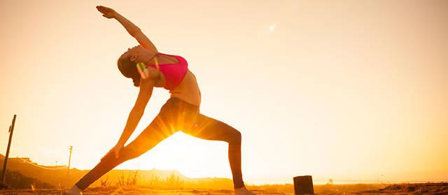 Img exercise cardio yoga