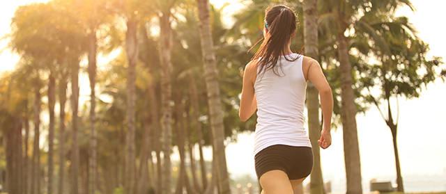 Img exercise morning workout female
