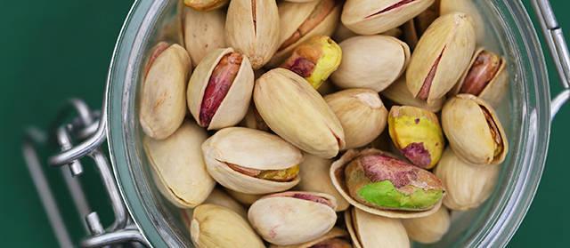 Img nutrition food temptation