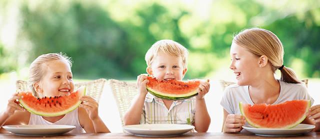 Img nutrition seasonal food