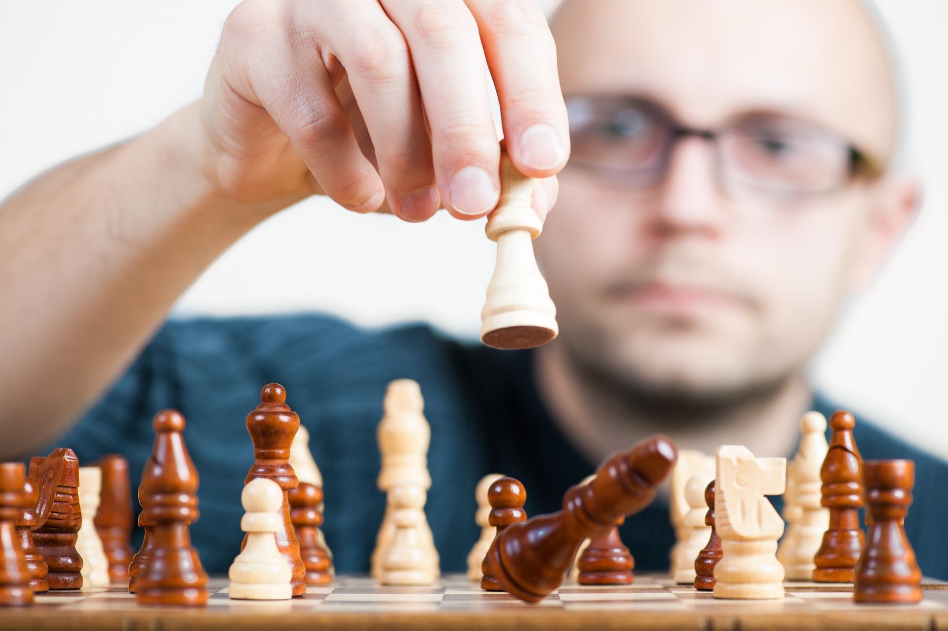 10 hiring startegies for 2016