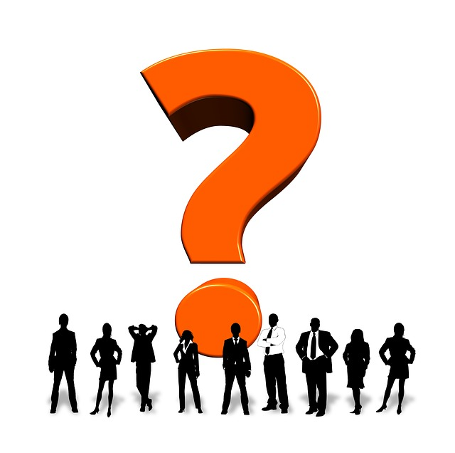 Top 10 procurement questions and how to answer them