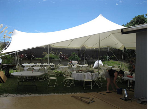Canopies For Hire Amp Portable Sc 1 St Copyriot Co