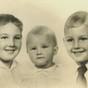 The Kirkland Children