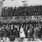 Priory School for Boys Choir