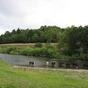 River Severn near Bridgnorth