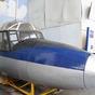 Avro Anson Plane