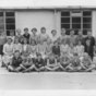 Worthen School Class Photo