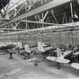 Boulton Paul factory