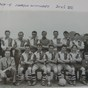 Boulton Paul Football Team