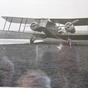 Boulton%20paul%200272208-0