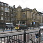 Royal London Hospital, Whitechapel