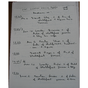 Baptisms in Stableford 1562-1812
