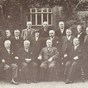 Bilston Urban District Council 1933