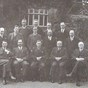 Chief Officers of Bilston Urban District Council 1933