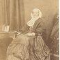 Bethia Fuller Maitland