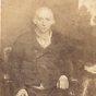 Ebeneezer Fuller Maitland