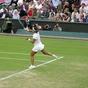Wimbledon Championships 2011, Li Na